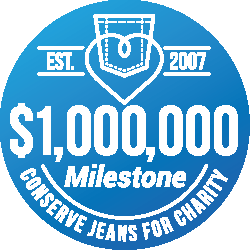 ConServe 2020 JFC button Final Blue