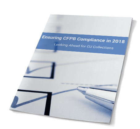compliance ebook graphic web