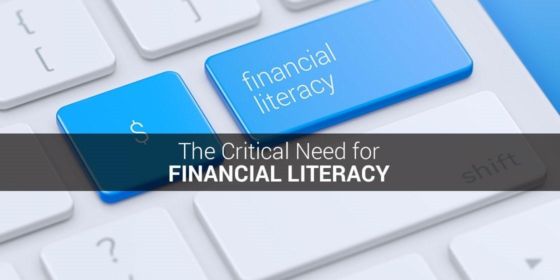 Blog-Financial-Literacy
